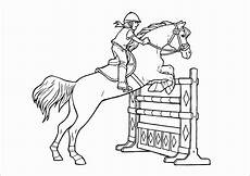 pferde ausmalbilder kostenlos malvorlagen windowcolor zum