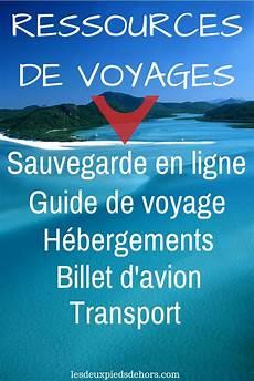 livre photo pas cher leclerc des bons plans voyage les recommand 233 s pour voyager