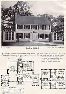 dutch colonial revival house plans dutch colonial revival house interior 1920 colonial