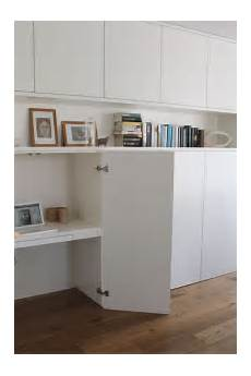 placard de cuisine ikea transform 233 en petit meuble de