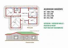 rdp house plans build rdp houses rdp house plans human settlements