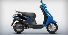 suzuki swish 125cc scooter receives cosmetic updates