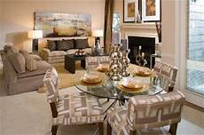Buckhead Apartments 1000 by 5 Great Atlanta Rental Homes For 1 000 Month