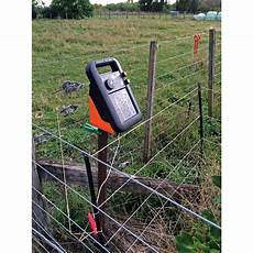 gallagher s20 solar electric fence charger energizer free shipping gallagher fence