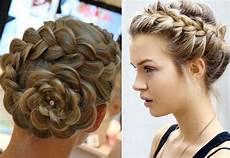 easy ballet bun hairstyles tutorials pt 2 fly gyal dance