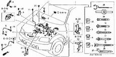 2012 honda cr v wire diagram honda store 1998 crv engine wire harness parts