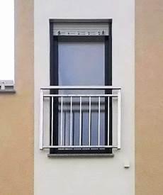 französischer balkon verzinkt franz 246 sische balkone edelstahl oder verzinkt i hollstein gmbh