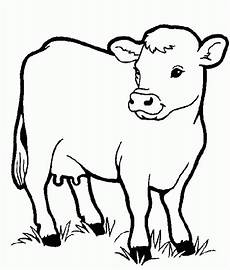farm animals coloring pages to print 17173 printable coloring pages barn with animals coloring home