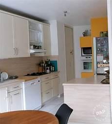 Vente Appartement 4 Pi 232 Ces 110 M 178 Grenoble 38000 110