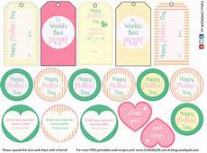 printable mothers day stickers 20598 free printables