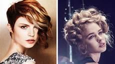 wedding hair styles for your face shape modern wedding