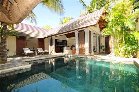 Mauritius Direct