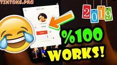 tik tok free followers tiktok free followers 2019 how get free followers on tik tok hack 2019 youtube