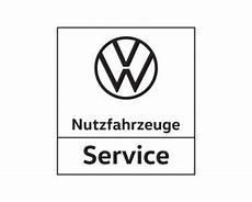 autohaus ost bautzen volkswagen nutzfahrzeuge service autohaus bautzen ost