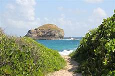Guadeloupe2014 Rhum Sorbet Coco Et Grande Terre