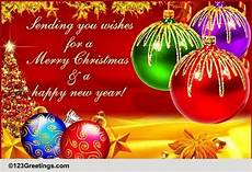 merry christmas happy new year free merry christmas wishes ecards 123 greetings