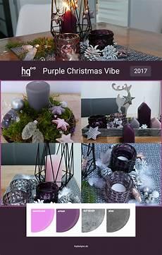 trendfarbe weihnachten 2017 ein blick auf die trendfarben f 252 r weihnachten 2017 hq designs