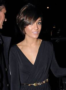 frankie sandford hair from the back prom hairstyles