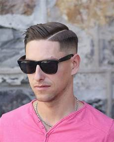 4 different types of fade haircuts 187 men s guide