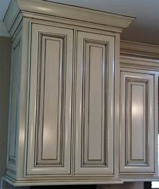 paint glaze colors cabinets cabinet glazing
