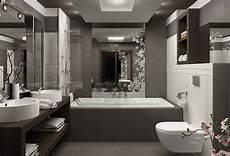 kleine badezimmer ideen kleine badezimmer einrichten 30 ideen f 252 r modernes bad