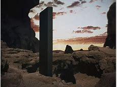 2001 a space odyssey soundtrack