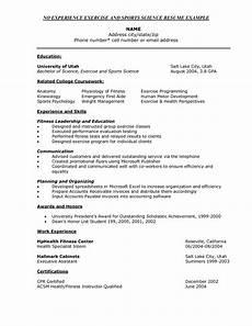 cna skills resume for 2016 slebusinessresume com slebusinessresume com