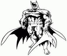Batman Malvorlagen Novel Batman Zeichenvorlage Batman Coloring Pages