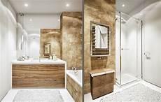 tile bathroom designs best ideas to create simple bathroom designs with variety