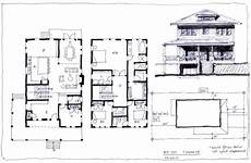 2600 sq ft house plans 16 unique 2600 sq ft house plans home building plans
