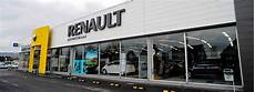 concessionnaire renault occasion renault epernay concessionnaire garage marne 51
