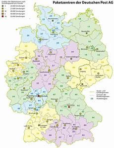 plz karte nrw plz karte deutschland kostenlos map infographic
