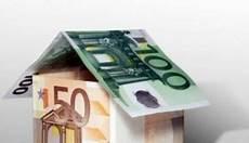 calcolo imu seconda casa roma tasi e imu 2014 roma brescia modena piacenza aliquote