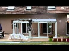 veranda kit montage toiture veranda en kit liverpool