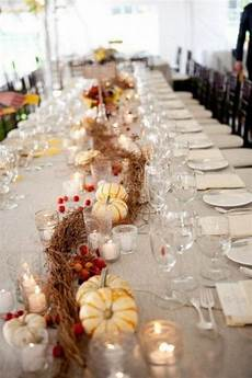 62 fall wedding tablescapes happywedd com our day