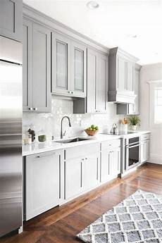 Kitchen Cabinet Refacing Singapore by Pictures Of Renovated Kitchens Kitchenremodeling
