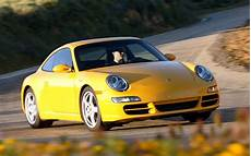how to learn all about cars 2005 porsche carrera gt on board diagnostic system 2005 porsche 911 carrera coupe 997 specifications photo price information rating