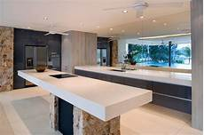 corian countertops pros and cons how to choose the right countertop installers for your home