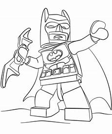 lego batman coloring page from lego category select from