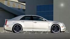 Cadillac D3 by D3 Cadillac Or Trueslide Cadillac O O