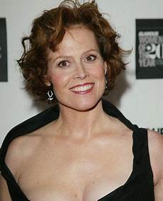 sigourney weaver filme those classic in pictures sigourney weaver