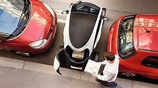 Car Review Renault Twizy Cargo The Independent