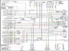 dodge ram 2500 transmission wiring diagram wiring