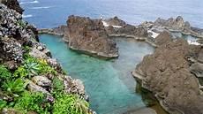 Die Magische Insel Madeira Meine Tipps F 252 R Euren N 228 Chsten