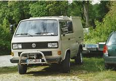 Vw T3 Syncro Bundeswehr - vw t3 doka syncro by americanwolf97 on deviantart