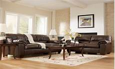 room colour background photos living room colors for