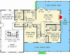 6500 square foot house plans friendly and flexible 6500rf architectural designs