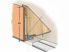 eigentlich ist das gardinenschiebesystem namens kvadrant