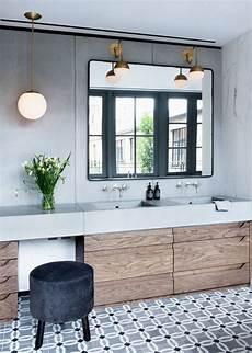 miroirs pour salle de bains chiara stella home