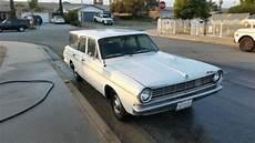 1965 dodge dart wagon for sale in pomona ca
